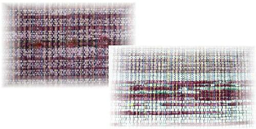 裂き織り42-3