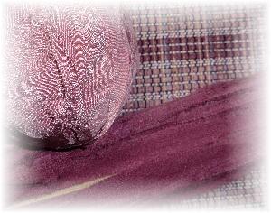 裂き織り43-2
