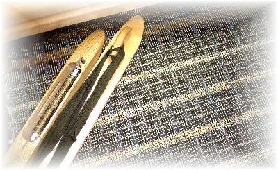 裂き織り44-1