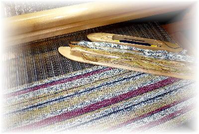 裂き織り45-1