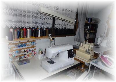 縫い部屋2