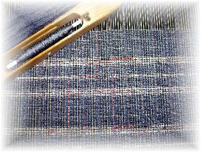裂き織り46-2