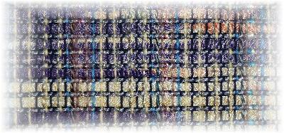 裂き織り47-3