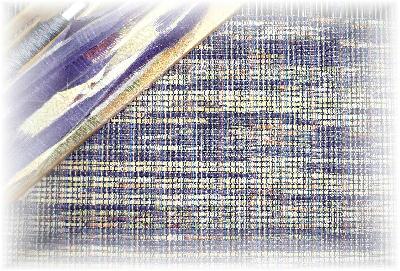裂き織り47-1
