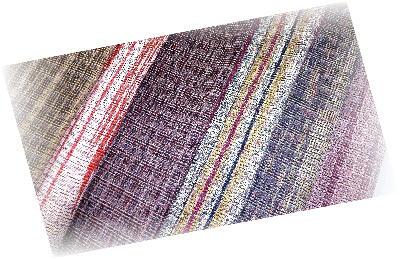 裂き織り48