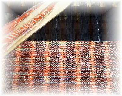 裂き織り49-1