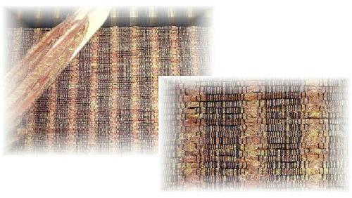 裂き織り50-1