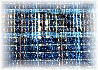 裂き織り52-2