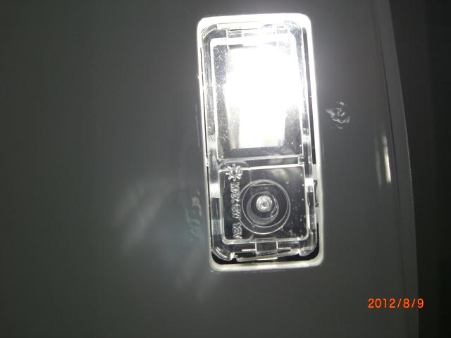 CIMG3568.jpg