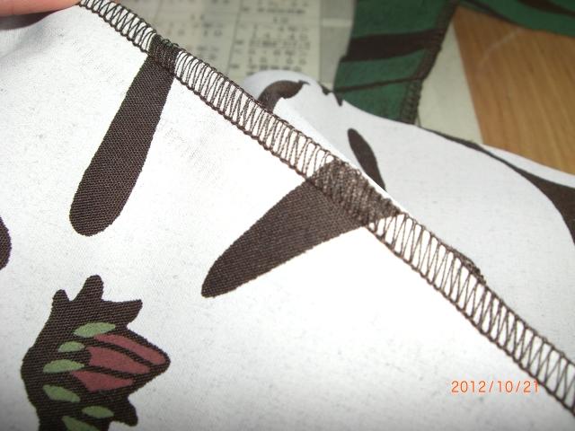 CIMG3638.jpg