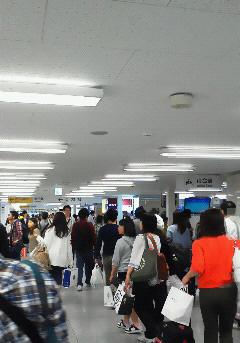 大阪駅201204301647000