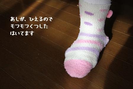 28_20121202224619.jpg