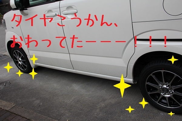 IMG_99992.jpg