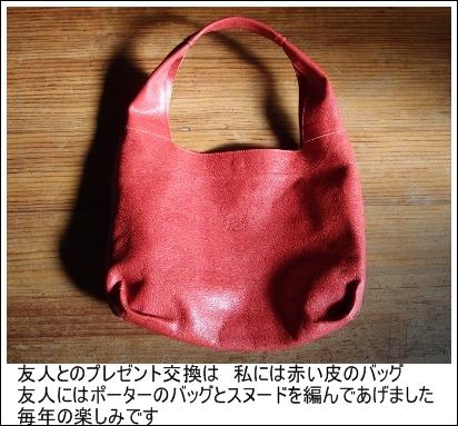 PC254152 (400x321)