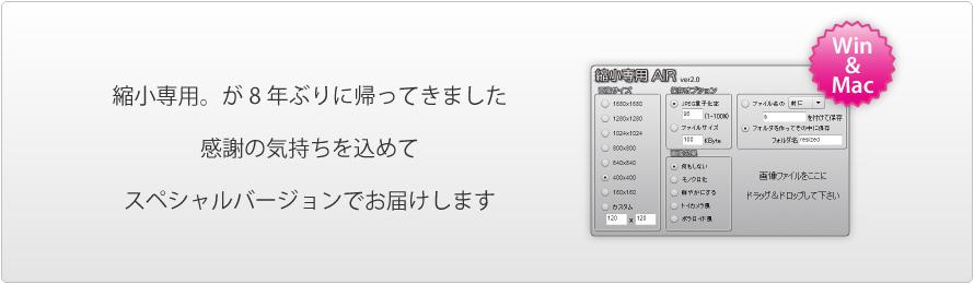 top_201401042041071bc.jpg