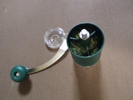 H2612抹茶ミル