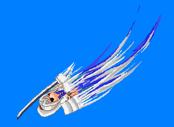 blade7.png