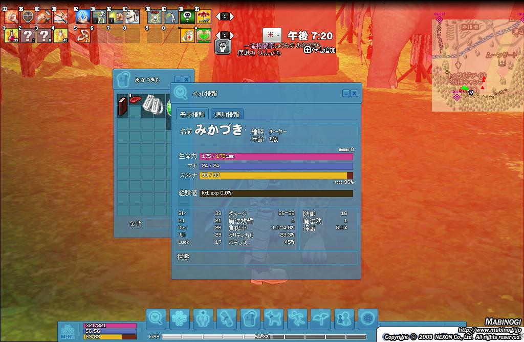 mabinogi_2012_10_06_003.jpg