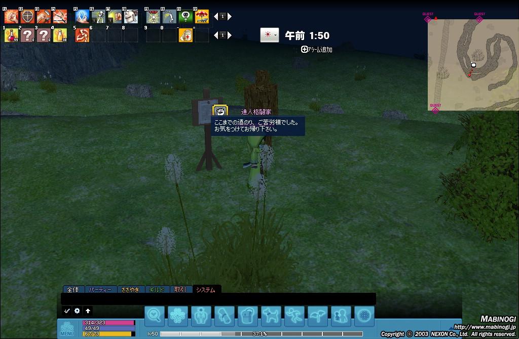 mabinogi_2012_10_11_001.jpg