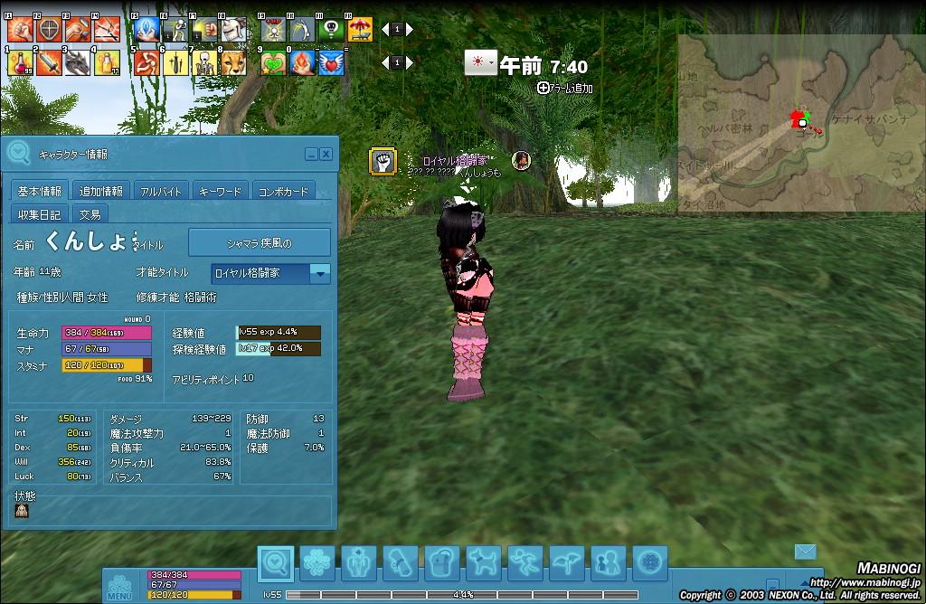 mabinogi_2012_11_01_002.jpg
