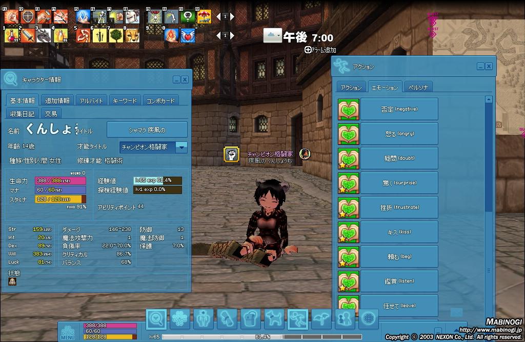 mabinogi_2012_12_15_003.jpg
