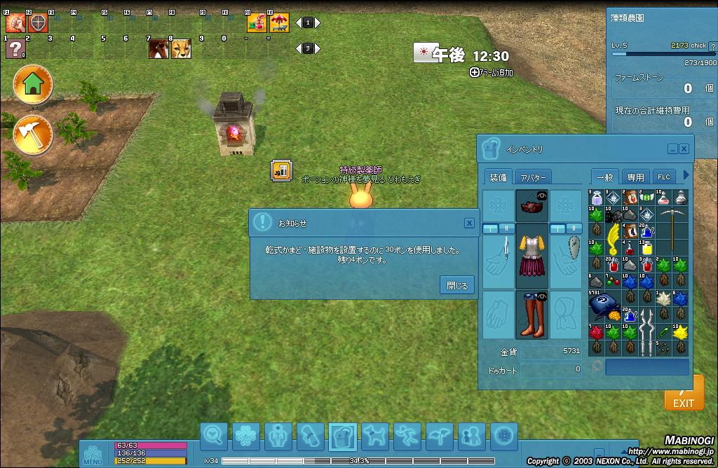 mabinogi_2012_12_31_002.jpg