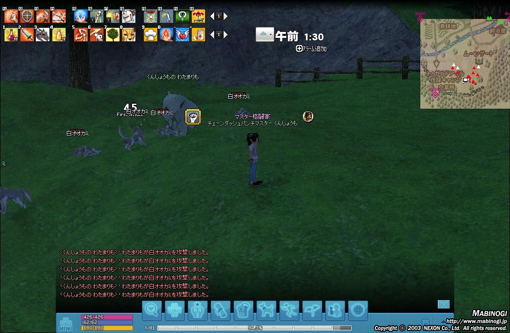 mabinogi_2013_01_01_014.jpg
