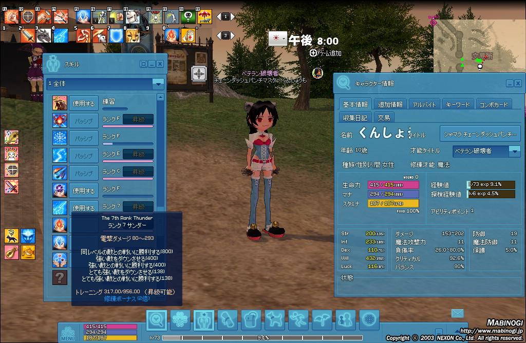 mabinogi_2013_01_11_002.jpg