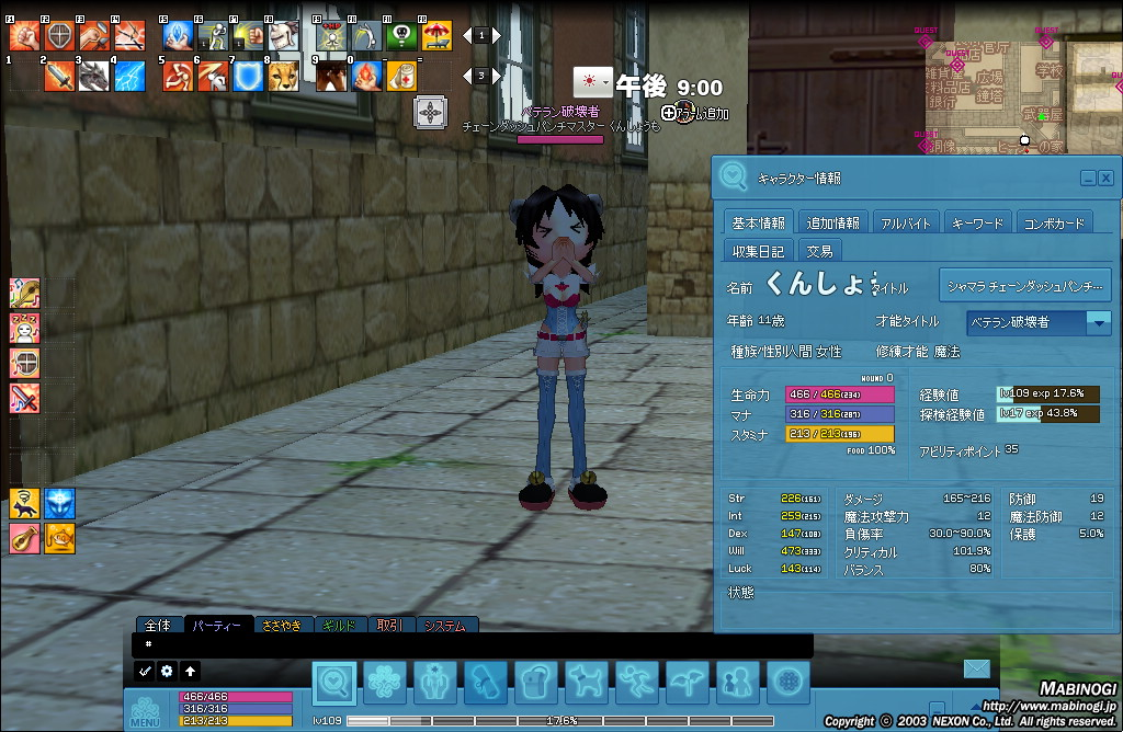 mabinogi_2013_01_13_003.jpg