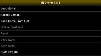 neo1 (1)