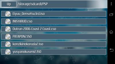PSP1 (4)