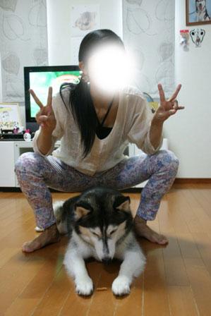 11_20120927222514.jpg