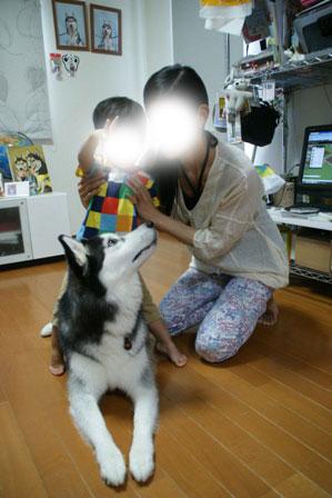 12_20120927222520.jpg