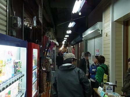 六角橋 2012_4_21 (3)