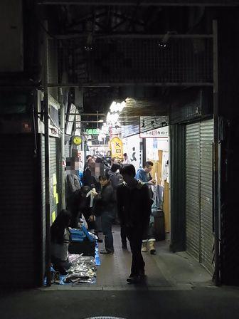 六角橋 2012_4_21 (14)