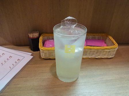 六角橋 2012_4_21 (10)