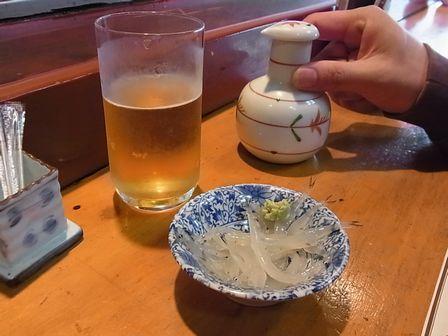 伊豆鮨 (1)