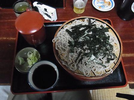 秩父 2012_4_29 天狗屋 (7)
