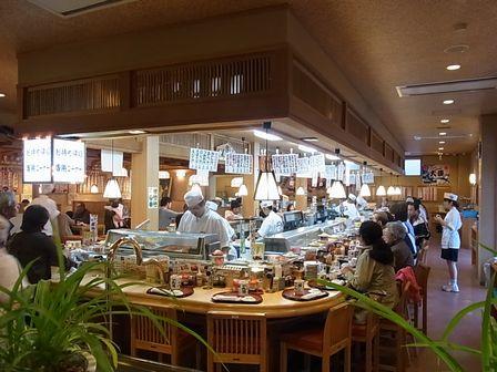 秋田 2012GW (54)