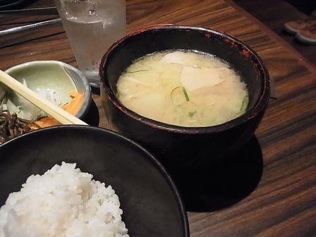 秋田 2012GW (68)
