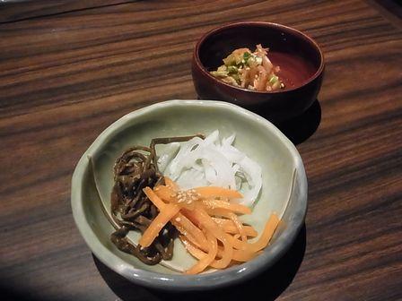 秋田 2012GW (66)