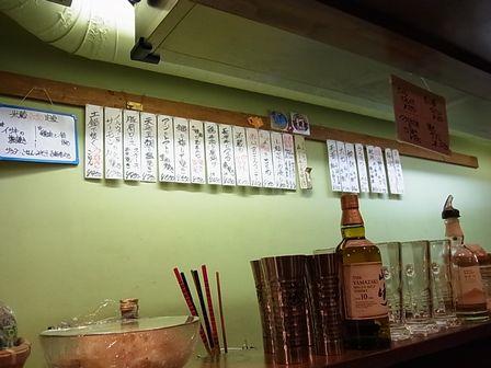 秋田 2012GW (78)