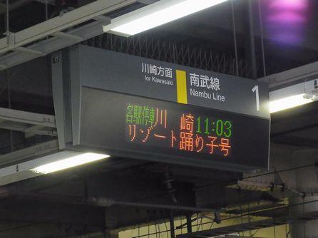 2012_05_20踊り子号 (2)