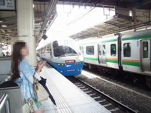 2012_05_20踊り子号 (25)