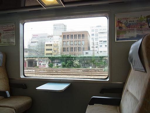 2012_05_20踊り子号 (23)
