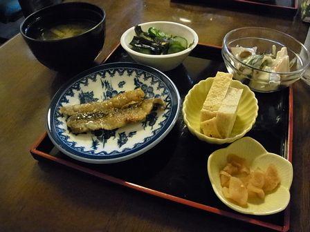 2012_05_20 渓庵 (1)