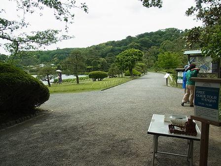 2012_05_20 三渓園 (1)