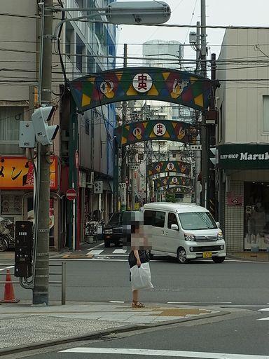 2012_05_20 野毛界隈 (3)