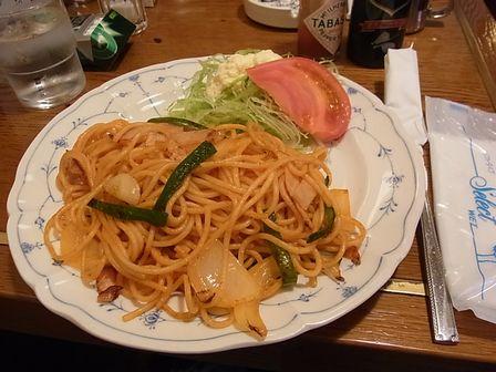 2012_05_20 ぴこてい (3)