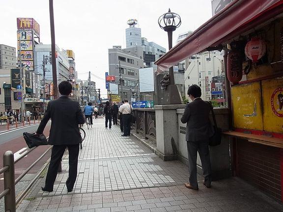 2012_05_21 日蝕 (2)